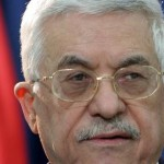 Palestinians Resume Bid For Further UN Recognition