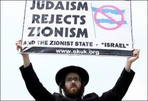 anti-jews