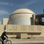 Iran Nuclear Deal: Talks Prove Elusive