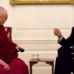 President Obama to Meet With Dalai Lama at the White House