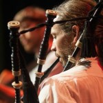 Scottish people to witness the exquisiteness of Indian Music