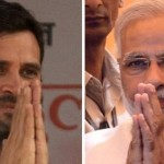 Giant General Election Begins in India