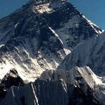 Safety, Violence Fears On the Mt Everest
