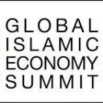 Dubai hosts the First Global Summit on Islam Economy