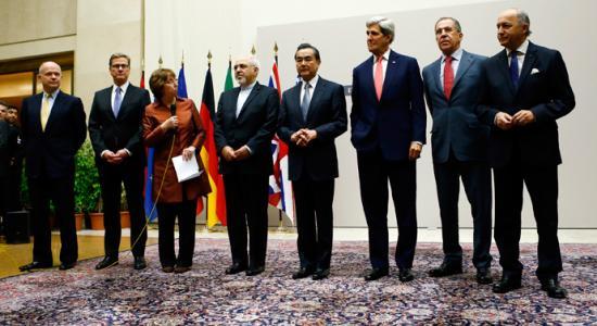 iran-historic-nuclear-deal (1)
