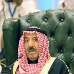 Kuwait's Opposition Calls for Multi-Party Democracy