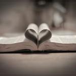 Ramadan Chronicle: Love