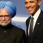 No barriers for Indian IT firms: Manmohan tells US