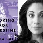 Najla Edward Said: On the Otherness Where We Belong