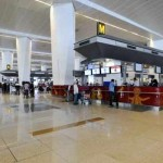 New Customs Formalities at Indian Airports