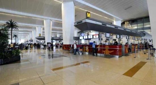 new-customs-form-for-passengers-coming-to-india-from-tomorrow_311213041448