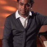 AR Rahman to compete at Europe Music Awards