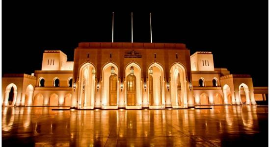 royal-opera-house-oman-muscat-1