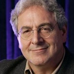 """Ghostbuster"" Writer, Actor Harold Ramis Dies"