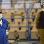 Saudi in the Grip of MERS