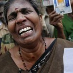 UN Launches Official Investigation into Sri Lankan War Crimes Share on facebook Share on twitter Share on email Share on print More Sharing Services 0