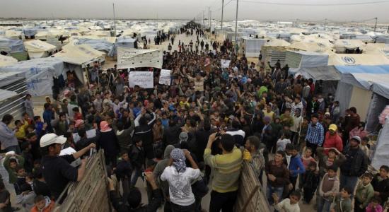 syrian_refugee_4