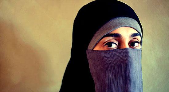 veil-and-women--AbuBakr-Karolia_1