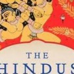 "Wendy Doniger's ""The Hindus"": Penguin India Defends Decision to Recall Book"