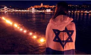 No, it's not anti-semitic