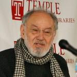 Talal-Asad (1)