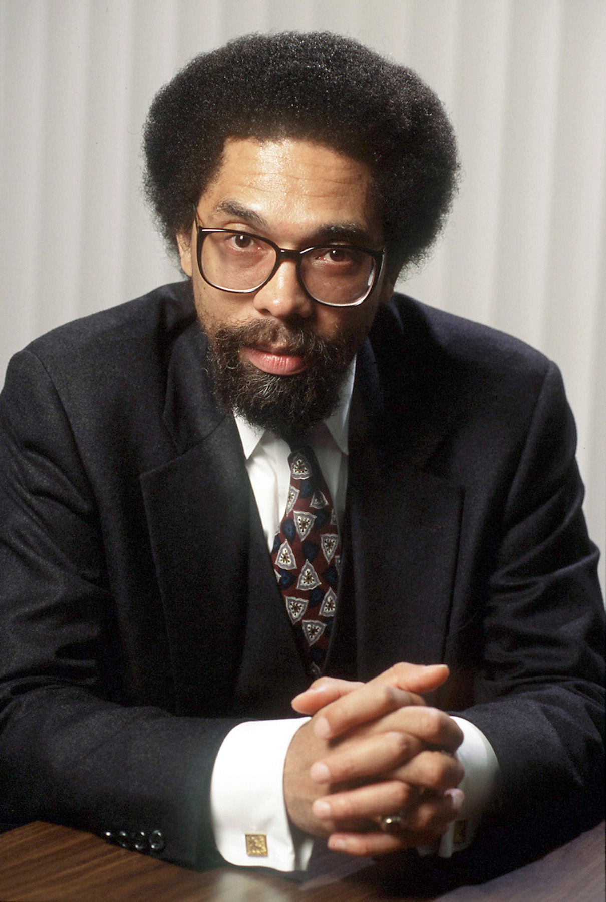 edward said legacy revived interactive cornel west