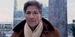 Edward Said: Legacy Revived