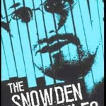 The Snowden Question: Espionage and Ethics