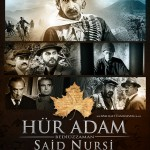 Hur Adam: Tale of a Stoic Fortitude