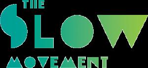 lassu_mozgalom