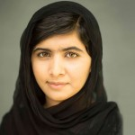 Malala and Crisis of Feminist Politics