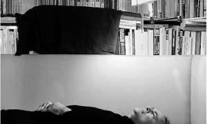 Modiano's Fictions: The Political Landscape