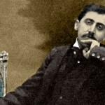Not Lost in Memory's Transition: Biography Revives Proust Translator's Life