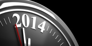 2014 Events that Hogged Limelight