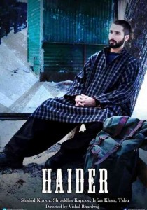 Haider-Movie-Story-Review