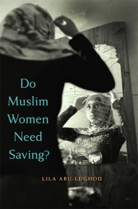 do-muslim-women-need-saving