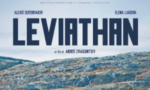 leviathan_titre-400x240