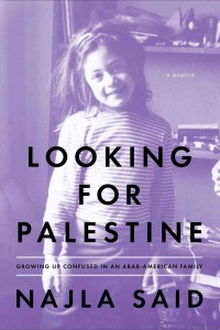 looking-for-palestine-8976d09cd753bed8f0f1a4aab22db4e31e0d802a-s6-c30
