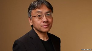 _79839191_ishiguro_getty