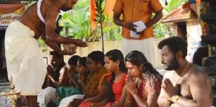 The Caste History of Ghar Wapasi
