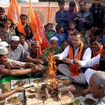 Ghar Wapsi and the Need for a Principled Resistance