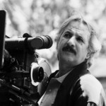 Prophet's Childhood: Majidi's Take the Talk of Tinseltown