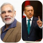 Erdogan and Modi: Parallel journeys?