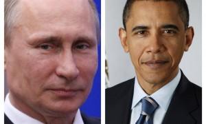 Ukraine: A Crucible of Imperial Muzzle Flexing