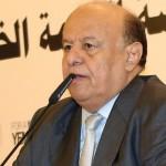 Yemen Unrest: Saudi, Allies on Offensive Mode