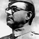 Nehru Govt Spied on Netaji Bose Family