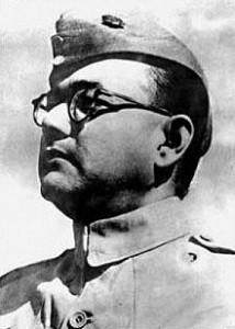 Subhas-Chandra-Bose