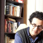 Hisham Matar: The Politics of Oedipal Fears