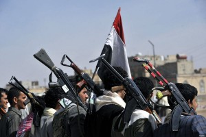 houthis_besige