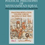 Political Imaginations of Muhammad Iqbal